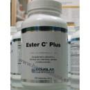 Ester C Plus 60 cápsulas DOUGLAS en Herbonatura.es