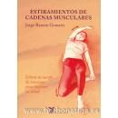 Estiramientos de Cadenas Musculares Libro, Jorge Ramón Gomaríz LA LIEBRE DE MARZO en Herbonatura.es