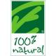 100% Natural, una de las marcas de Herbonatura.es