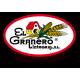 El Granero, una de las marcas de Herbonatura.es