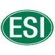 ESI, una de las marcas de Herbonatura.es