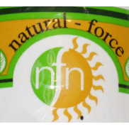 Natural-force