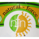 Natural-force, una de las marcas de Herbonatura.es