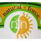 Natural-force, una de las marcas de Herbonatura.es