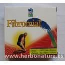 Fibromial 60 cápsulas. en Herbonatura.es