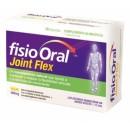 Fisio Oral Joint Flex Articular 30 cápsulas PRONAT en Herbonatura.es