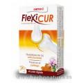 Flexicur Cúrcuma Articulaciones flexibles 54 comprimidos ORTIS