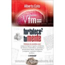 Fortalece tu Mente Libro, Alberto Coto EDAF en Herbonatura.es