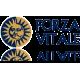 Forza Vitale, una de las marcas de Herbonatura.es
