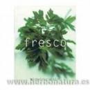 Fresco Libro, Michele Cranston GRIJALBO en Herbonatura.es