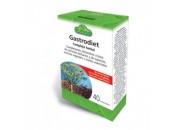Gastrodiet Extractos herbarios, Enzimas y Aceites esenciales 40 comprimidos DR. DUNNER