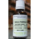 Aceite Esencial Gaulteria Olorosa (Gaultheria fragrantisima) 30ml. PRANAROM en Herbonatura.es