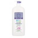 Gel Dermo Limpiador Suave Bebe Ecológico, para limpiar la piel sensible 500 ml. JONZAC en Herbonatura.es