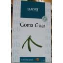 Goma Guar (Saciante) 500 comprimidos de 400mg. ELADIET en Herbonatura.es