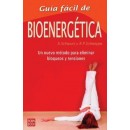 Guía Fácil de Bioenergética Libro, A. A. Schwarz y R. P. Schweppe ROBIN BOOK en Herbonatura.es