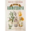 Guia de la Aromaterápia Libro, Daniele Festy, Isabelle Pacchioni EDICIONES OBELISCO en Herbonatura.es