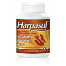 Harpasul harpagofito, ortosifon y sauce 120 cápsulas NATYSAL
