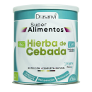 Hierba de Cebada Cruda y Ecológica 200gr. DRASANVI en Herbonatura.es