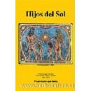 Hijos del Sol Libro, presentación por Balta MANDALA en Herbonatura.es