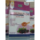 Immunilflor, Equinacea, zinc, Fermentos Lácticos, Manuka... 16 sobres bebibles ESI TREPADIET