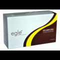 Inflamiflora, Probiótico 60 cápsulas EGLE