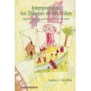 Interpretando los Dibujos de los Niños Libro, Andrey E. McAllen ANTROPOSOFICA en Herbonatura.es