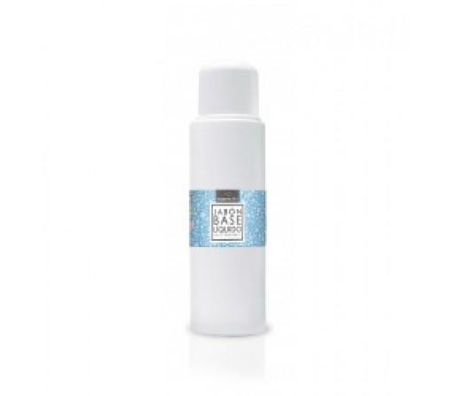 Jabón Base Líquido 1 litro TERPENIC LABS