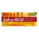 Jalea Real 1000mg. Clásica 20 ampollas NATYSAL en Herbonatura.es