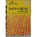 Jalea Real 1000mg. Bipole 20 ampollas INTERSA en Herbonatura.es