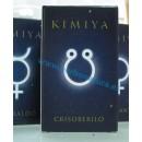 Kimiya Crisoberillo (Crisoberilo) 10ml. FORZA VITALE en Herbonatura.es