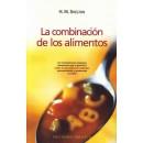 La Combinación de los Alimentos Libro, H. M. Shelton OBELISCO en Herbonatura.es