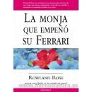 La monja que empeñó su Ferrari Libro, Rowland Rose EDICIONES i en Herbonatura.es