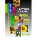 Lácteos y Trigo Libro, Néstor Palmetti ESPACIO DEPURATIVO en Herbonatura.es