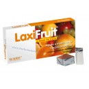 Laxifruit, Función intestinal 10 cubitos ELADIET