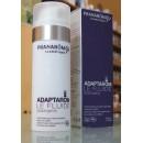 Fluido hidratante Adaptaron Le Fluide PRANAROM 75ml. BIO en Herbonatura.es