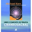 Libro Completo de Terapia Craneosacral Libro, Michael Kern GAIA EDICIONES en Herbonatura.es