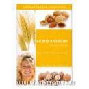 Aceites Vegetales Libro D. Baudoux, J. Kaibeck, A-F. Malotaux PRANAROM en Herbonatura.es
