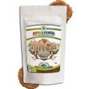 Maca Latte Cruda y Ecológica 250gr. SUPERALIMENTOS en Herbonatura.es