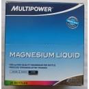 Magnesio líquido Multipower