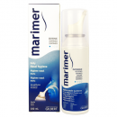 Marimer Spray Higiene Nasal Diaria Isotonica 100ml. GILBERT en Herbonatura.es