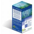 Marine Kalcium Huesos fuertes y sanos Vitaminas D3, K2 y Magnesio 60 cápsulas PLAMECA