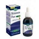 Melatonina Pura 1,9mg. con Erbe della Notte extracto 50ml. ESI