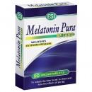 Melatonin Pura Retard Melatonina 1,9mg. con Liberación Prolongada 60 comprimidos ESI
