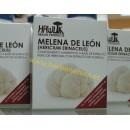 Melena de León (Hericium erinaceus) con Acerola 60 cápsulas HAWLIK en Herbonatura.es
