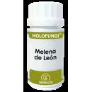 Melena de León (Hericium erinaceus) Holofungi 50 cápsulas EQUISALUD en Herbonatura.es