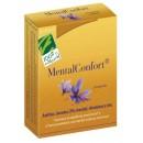 Mental Confort, IP6 Oro, Cúrcuma, Azafrán, Zinc... 30 cápsulas 100 % NATURAL en Herbonatura.es
