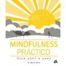 Mindfulness Práctico, Guía paso a paso Libro, Dr. Ken A. Verni GAIA EDICIOMES en Herbonatura.es