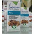 Aceite Esencial Mirra (Commiphora myrrha) 5ml. ESENTIAL AROMS