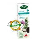 Mix Epa 3 Extracto Phyto-Planta y Yemas Frescas biopôle depurativo 50ml. INTERSA en Herbonatura.es