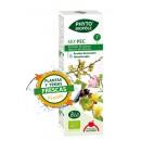 Mix Pec 7 Bio Planta y Yemas Frescas Extracto Phyto-biopôle 50ml. INTERSA en Herbonatura.es